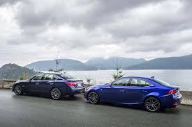 lexus awd comparison 2016 infiniti q50 red sport 400 awd vs lexus is 350 f sport awd
