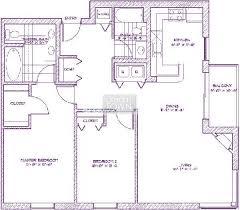 amazing bca floor plan ideas flooring u0026 area rugs home flooring