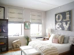 Wohnzimmer Feng Shui Haus Renovierung Mit Modernem Innenarchitektur Kleines