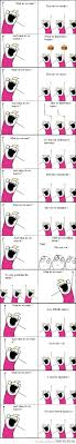 All Things Meme - do all the things meme all best of the funny meme