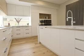 kitchens cabinet makers wardrobes and bathroom renovation bunbury