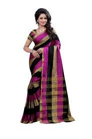 indian online shopping site buy saree kurti dress material