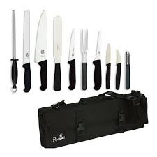 victorinox kitchen knives set set victorinox large with 25cm cooks knife in kc210