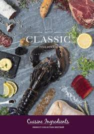 collection cuisine foods cuisine collection 2017 2018 by