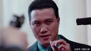 hair burst complaints rogue tycoon wan zixiang domineering personality write bloodsuit