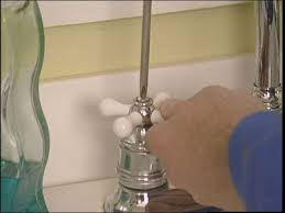Diy Faucet Replacement Diy Faucet Repair Do It Your Self