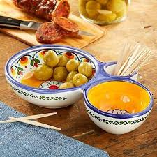 mosa ue cuisine dining entertaining tagged olive dishes magical chefs