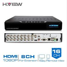 android phone to hdmi channel digital recorder cctv dvr h 264 hdmi output