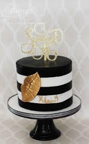 sweet 16 cakes celebration cakes page 1 arizona cakes glendale az