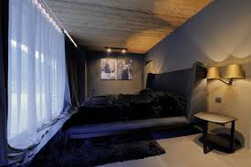 Chalet Designs Master Bedroom Bedroom Brilliant Chalet Design Of Warm Dark