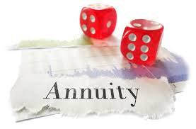 Sell My Annuity Annuity Discovery Financial Fortitude