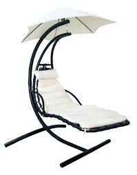 hanging chaise lounge chair u2013 peerpower co