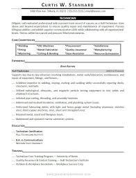 quality description resume 28 images quality inspector resume