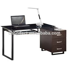 Big Computer Desk by Big Lots Office Furniture Big Lots Office Furniture Suppliers And