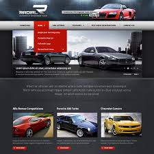 21 car dealer wordpress themes u0026 templates free u0026 premium templates