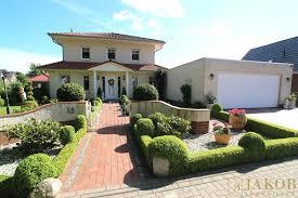 Zum Kaufen Haus Haus Kaufen Toskana