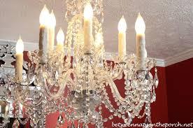 faux pillar candle chandelier lighting faux candle chandelier beautiful pillar lighting motor1usa com