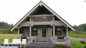 small a frame house plans free small a frame home plans best of house free timber traintoball