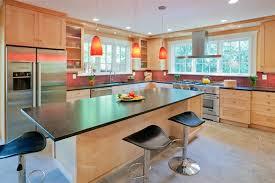 why weston kitchens kitchen u0026 bath design wellesley massachusetts