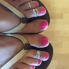 toe rings images T 39 s toe rings gifts 22 photos 19 reviews jewelry 600 e jpg