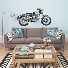 home interior wholesalers interior design awesome home interior wholesalers beautiful home