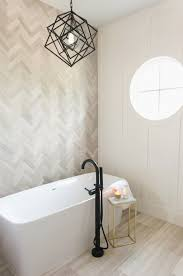 bathroom accent wall ideas bathroom painted shiplap accent walls in rich colors within 29