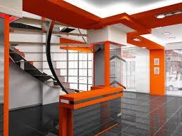 Interior Design Information Modern Shop Interior Design  X - Modern boutique interior design