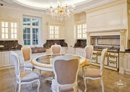 tavoli per sale da pranzo tavoli e sedie su misura per sale da pranzo di lusso faoma