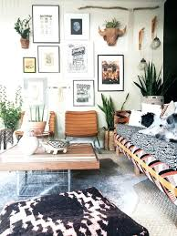 home decor blogs to follow boho home decor ideas best bohemian living rooms on room follow
