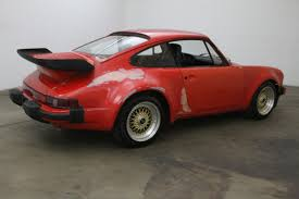 1990 porsche 911 red 1965 porsche 911 beverly hills car club