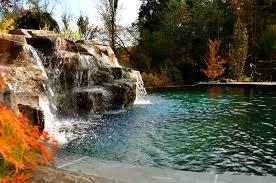 pool designs summit nj in ground pools luxury pools