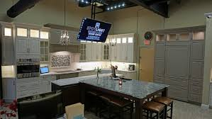 spotlight kitchen and bath inc