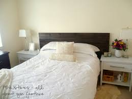 Off White Paint Modern White Bedroom Furniture What Colours Go With Cream Walls