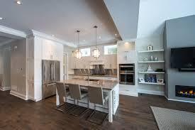 Transitional Kitchen Designs Edge Kitchen Designers Oakville Transitional Kitchen Design