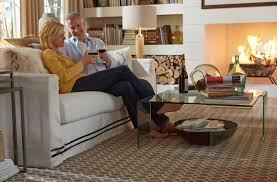 Carpet In Living Room by Floors Portland Carpets Hardwood Tile Ceramic Porcelain Floors 55