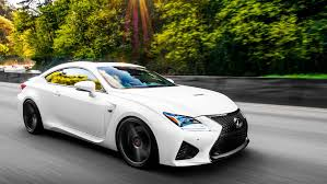 lexus rcf molten pearl displaying items by tag pearl japan bullet