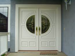 Modern Front Door Designs Furniture Double Door Designs Wonderful Door Design Modern Front