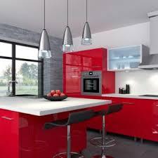 prix moyen d une cuisine mobalpa idées de décoration delightful avis cuisine mobalpa hd appliqué au