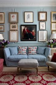 568 best arranging art and other collections images on pinterest