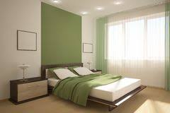 chambre verte et blanche emejing chambre vert amande photos design trends 2017 shopmakers us