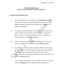 College Essays College Application Essays Problem Solving Essay College Essays College Application Essays Problem Solving Essay