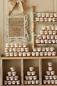 best 25 homemade jam wedding favours ideas on pinterest wedding