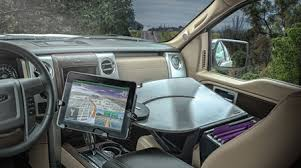 Mobile Laptop Desks Mobile Office Laptop Desks Tablet Mounts Car Desks