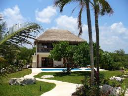 villa playa belleza beachfront house to the most amazing