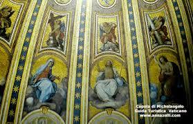 chi ha progettato la cupola di san pietro basilica di san pietro piazza san pietro citt罌 vaticano roma