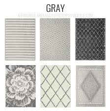 Cheap 8x10 Rug Bedroom Rug Cozy Living Room Design With Cheap 8x10 Rugs
