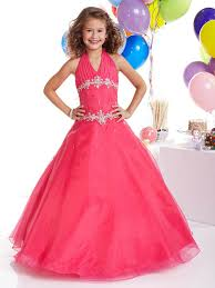 little prom dresses in any designs bnycorner com