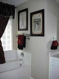 Paris Fabric Shower Curtain by Wpxsinfo Page 11 Wpxsinfo Bathroom Design