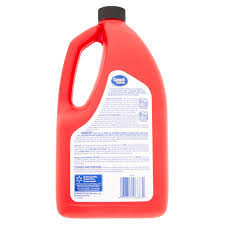 Kitchen Sink Clog Remover by Great Value Professional Strength Drain Clog Remover Gel 80 Fl Oz