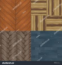 100 types of parquet wood flooring guide to selecting